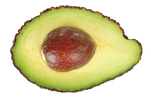 avocado_188851