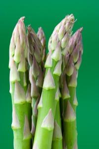 asparagus_183111