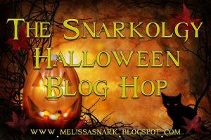 SnarlolgyHalloweenBlogHopYellow2